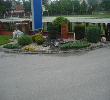Autoservis Putarek